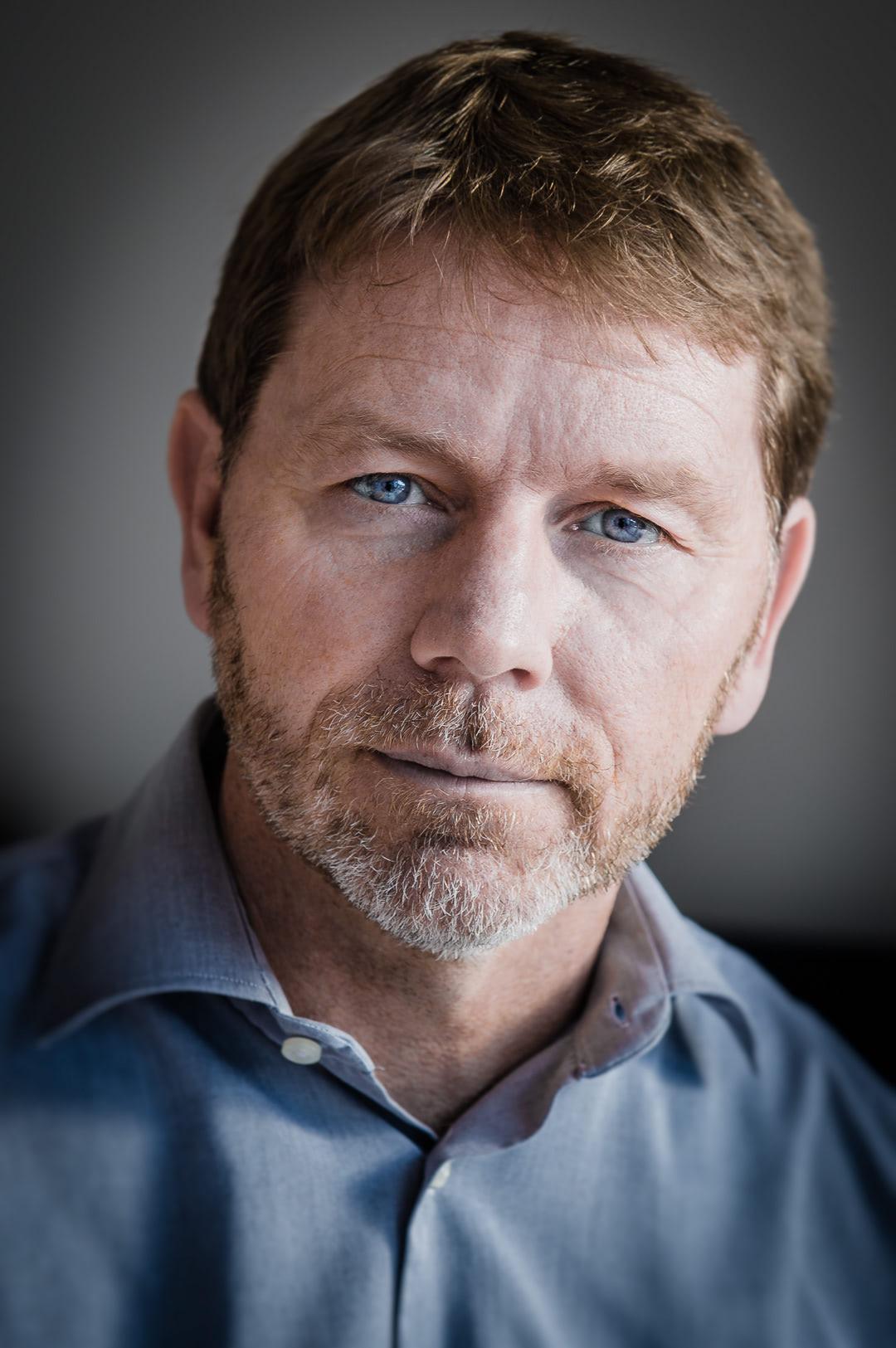 Prof. Dr. Ulrich Schreiber